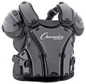 Champion Armor Style Baseball Chest Protectors
