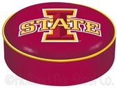 Holland Iowa State University Seat Cover