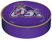 Holland James Madison University Seat Cover