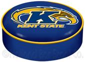 Holland Kent State University Seat Cover