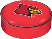 Holland University of Louisville Seat Cover
