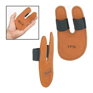 Markwort Finger Protector for Baseball Gloves