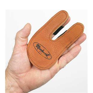 Markwort Finger Protector for Baseball Gloves