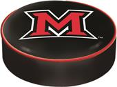 Holland Miami University (OH) Seat Cover
