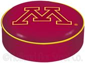 Holland University of Minnesota Seat Cover