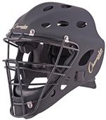 Champion Sports Hockey Style Catcher's Mask
