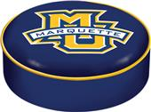 Holland Marquette University Seat Cover