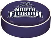 Holland University of North Florida Seat Cover