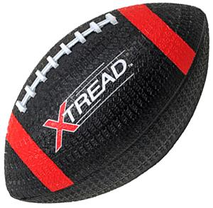 Baden X-Tread Tire Tread Junior Rubber Football