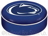 Holland Pennsylvania State University Seat Cover