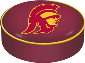 Holland Univ of Southern California Seat Cover