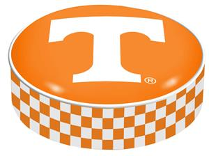 Holland University of Tennessee Seat Cover