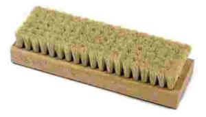 Baden Conditioning Football Brush