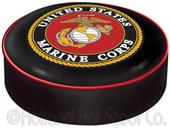 Holland United States Marine Corps Seat Cover