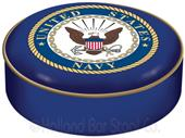 Holland United States Navy Seat Cover