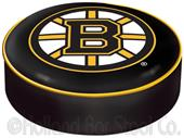 Holland NHL Boston Bruins Seat Cover