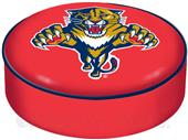 Holland NHL Florida Panthers Seat Cover