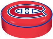 Holland NHL Montreal Canadiens Seat Cover