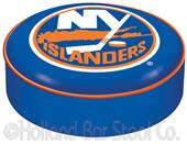 Holland NHL New York Islanders Seat Cover