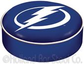 Holland NHL Tampa Bay Lightning Seat Cover