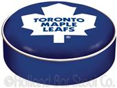 Holland NHL Toronto Maple Leafs Seat Cover
