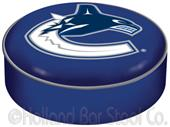 Holland NHL Vancouver Canucks Seat Cover