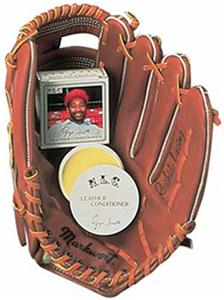 Markwort NLC Conditioner for Baseball Gloves
