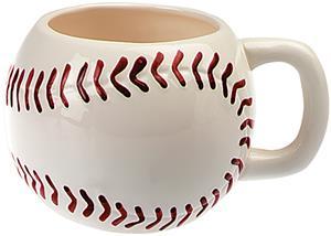Markwort Baseball SportCups Drinking Mug
