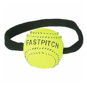 Markwort Sport Zipper-Pull Softball Gifts