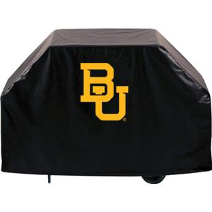 Holland Baylor University BBQ Grill Cover