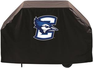 Holland Creighton University BBQ Grill Cover