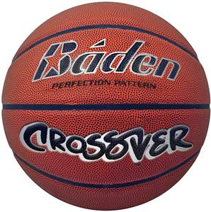 Baden Indoor/Outdoor Crossover Basketball