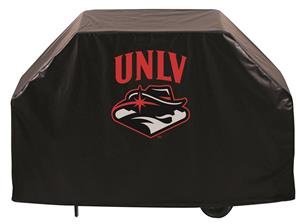 University of Nevada Las Vegas BBQ Grill Cover