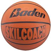 Baden SKILCOACH Oversized Trainer Basketballs