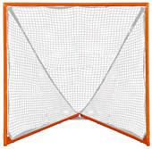 Champion Sports Pro Lacrosse Goal (ea)