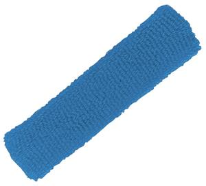 "Twin City 1"" Terry Cloth Armbands-Closeout"