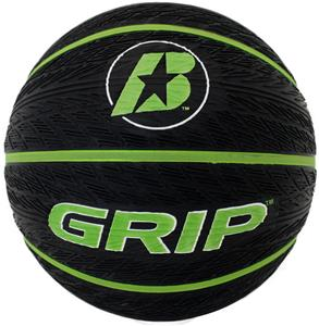 Baden X-Tread Tire Tread Black Rubber Basketballs