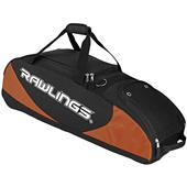 Rawlings Player Preferred Baseball Bag-Closeout