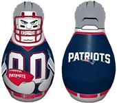 BSI NFL New England Patriots Tackle Buddy