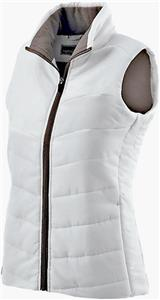 Holloway Ladies Classic Fit Aero-Tech Admire Vest