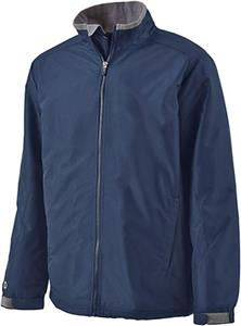 Holloway Adult Micro-Cord Scout 2.0 Jacket