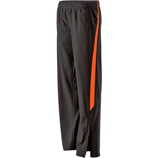 Holloway Ladies Agil-Knit Determination Pants