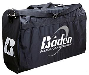 Baden Game Day Basketball Bag Holds 6 Balls C/O