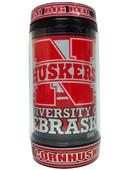 Illumasport NCAA Univ Nebraska Light Up Mug