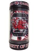 Illumasport NCAA Univ South Carolina Light Up Mug