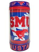 Illumasport Southern Methodist Mustang LightUp Mug