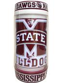 Illumasport NCAA Mississippi State Light Up Mug