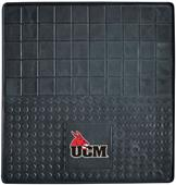 Fan Mats Univ Central Missouri Vinyl Cargo Mat