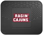 Fan Mats Univ of Louisiana-Lafayette Utility Mats