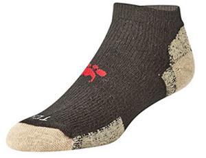 Slog Series Stamina Roll Socks-Closeout